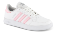 adidas Sneakers Hvit FZ2466 BREAKNET