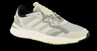 adidas Sneakers Grå FX9147 FUTUREFLOW