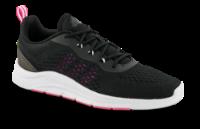 adidas Sneakers Sort FY8384 NOVAMOTION
