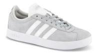 adidas Sneakers Blå FY8812 VL COURT 2.0