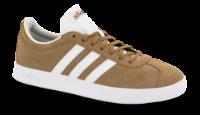 adidas Sneakers Beige FY8603 VL COURT 2.0