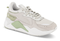 Puma Sneaker Hvid 371008