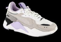 Puma Sneaker Grå 371008