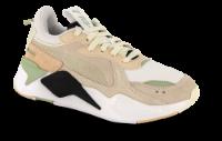 Puma Sneaker Beige 371008
