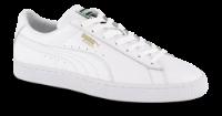 Puma Sneaker Hvid 374923