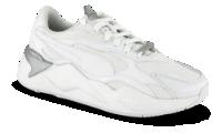 Puma Sneaker Hvid 375138
