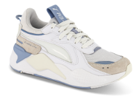 Puma Sneaker Hvid 380643
