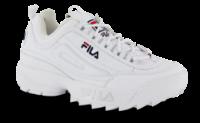 Fila sneaker hvid 1010302