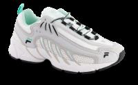 Fila Sneaker Hvid 1010828