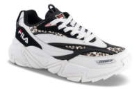 Fila Sneakers Sort 1011028