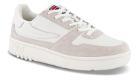 Fila Sneakers Hvit 1011167