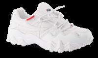 Fila Sneaker Hvid 1011206