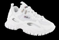 Fila Sneaker Hvid 1011207