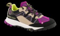 Timberland Sneaker Sort TB0A2AJD0151
