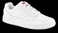 Fila Sneakers Hvit 1011138