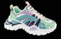 Fila Sneaker Multi 1011229-1011230