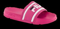 Fila Poolslide Pink 1010901