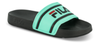 Fila Poolslide Turkis 1010930