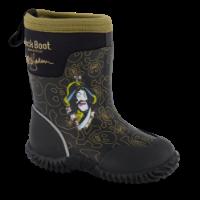 No name Sort 87-100 Dock Boot