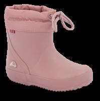 Viking Barnegummistøvler Pink 1-12300 Indie Al