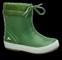 Viking børnegummistøvle grøn 1-16000 Alv