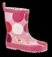 bred vifte hvor kan jeg købe 100% kvalitet Gummistøvler | Køb gummistøvler i Skoringens kæmpe udvalg
