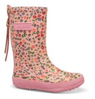 Bisgaard barnegummistøvel rosa 92007999