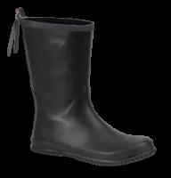 KOOL gummistøvle sort