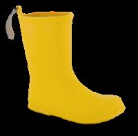 KOOL gummistøvle gul