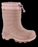 Viking Termostøvler Pink 5-75450 Extreme