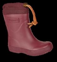 Bisgaard barnetermostøvler 92009999