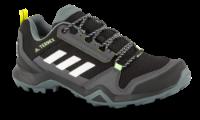 adidas Kraftige støvler Sort FX4566 AX3 GTX Low