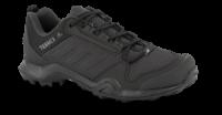 adidas Kraftige støvler Sort BC0516 AX3 GTX Low