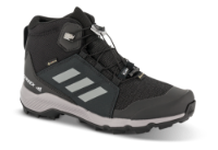 adidas Kraftige støvler Sort EF0225 Terrex Mid GTXK