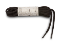 Touch Shoelaces 576 sort