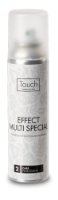 Touch Effect Multi Special