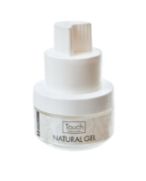 Touch Natural Gel 50ml