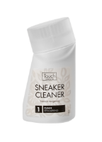 Touch Sneaker Cleaner