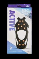 Ice Grip Active