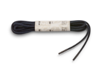 Touch Shoelaces 516 marine