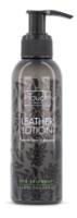 Touch Eco Leather Lotion