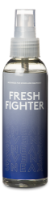 Fresh Fighter