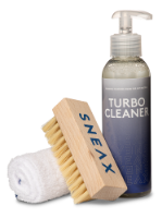 Turbo Cleaner Kit
