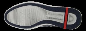 Lloyd herresko navy 10-207