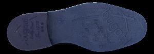 Bugatti herresko marine 311896041400