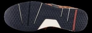 Lloyd Dress-sko Brun 20-904