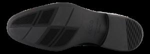 ECCO Sort 51273401001  CITYTRAY
