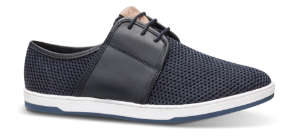 Base London herresko navy TI02