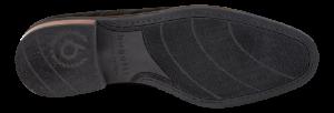 Bugatti herresko sort 311818023500