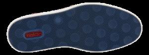 Rieker herreloafer brun 17861-27